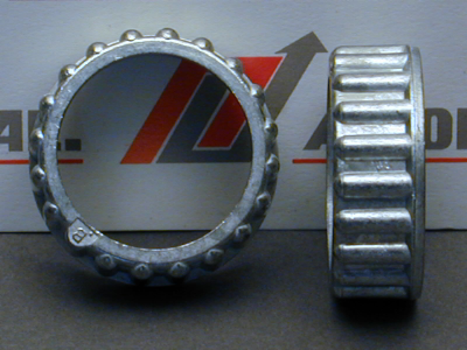 Καπάκι εξωτερικό καρμπυρατέρ BING γνήσιο γιά,JLO L197,ROTAX 150 200 250.