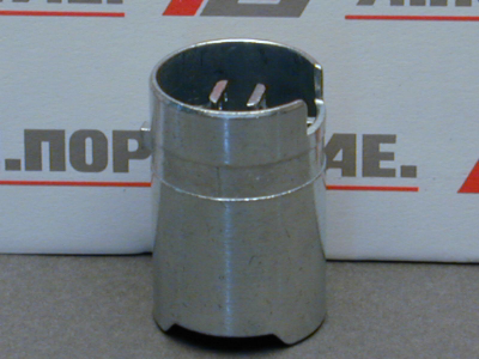 Σλαίτ καρμπυρατέρ BING γνήσιο γιά,JLO L197,ROTAX 150 200 250.